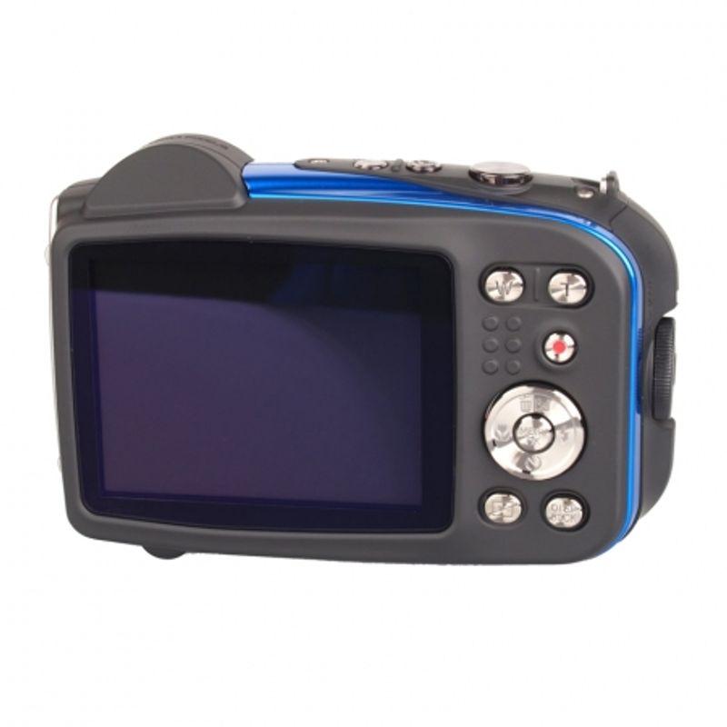 fujifilm-finepix-xp-60-blue-aparat-foto-subacvatic-26030-1