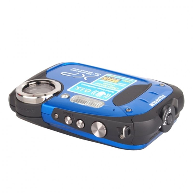 fujifilm-finepix-xp-60-blue-aparat-foto-subacvatic-26030-3