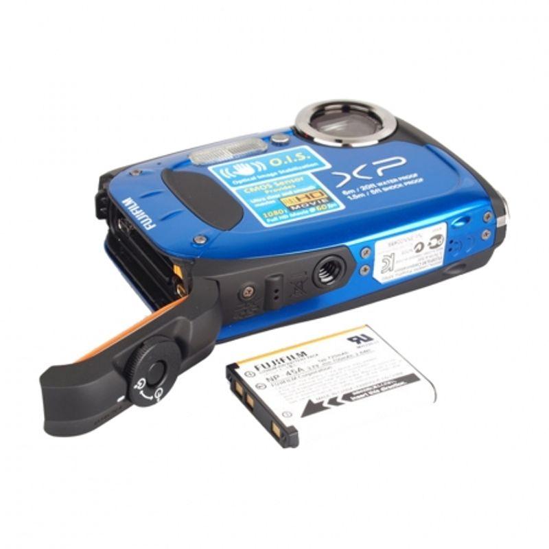 fujifilm-finepix-xp-60-blue-aparat-foto-subacvatic-26030-4