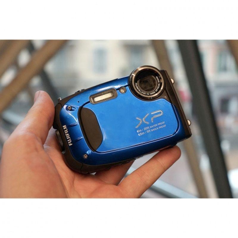fujifilm-finepix-xp-60-blue-aparat-foto-subacvatic-26030-5