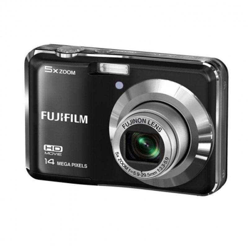 fujifilm-finepix-ax600-26031