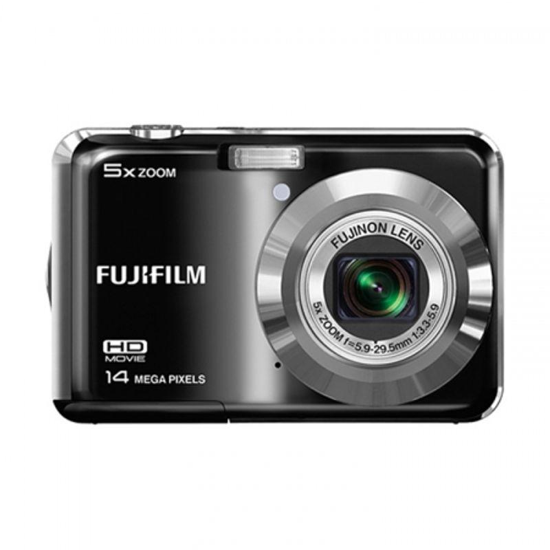 fujifilm-finepix-ax600-26031-1