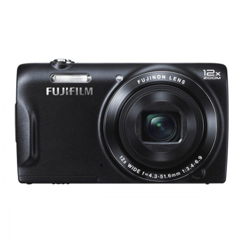 fuji-finepix-t500-negru-26032-1