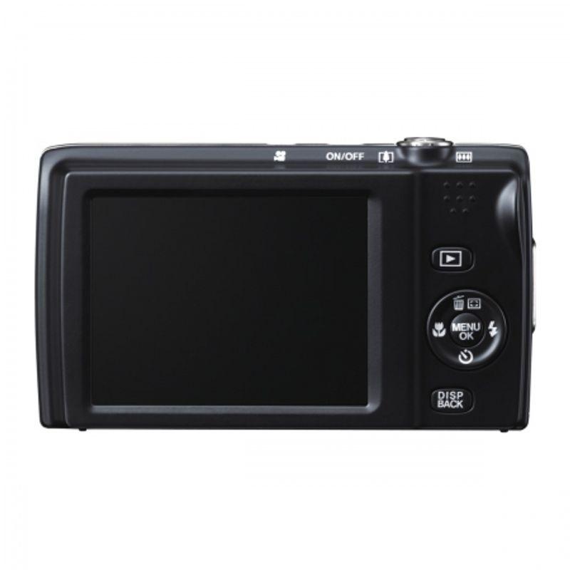 fuji-finepix-t500-negru-26032-2