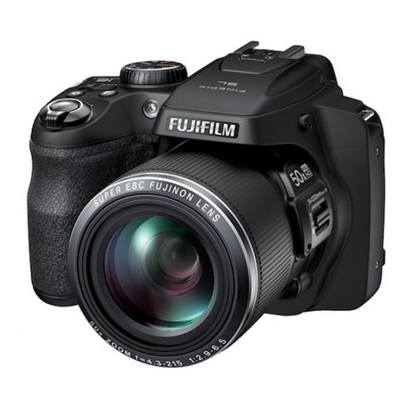 fujifilm-finepix-sl-1000-negru-26033