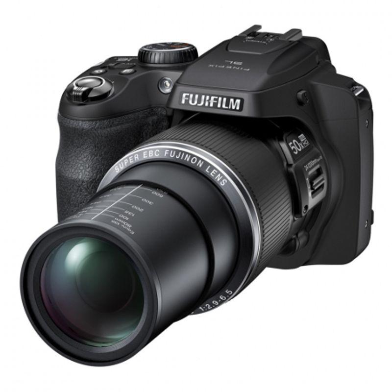 fujifilm-finepix-sl-1000-negru-26033-1