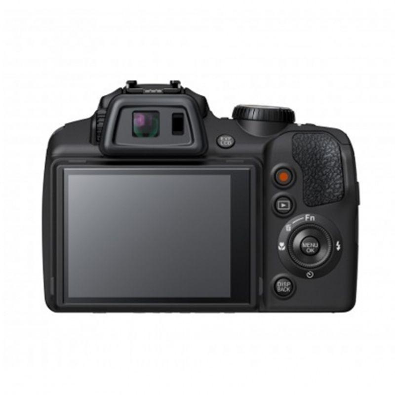 fujifilm-finepix-sl-1000-negru-26033-2