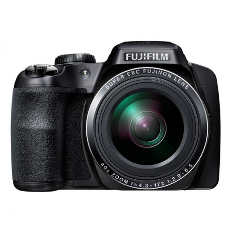 fujifilm-finepix-s8200-26035-1