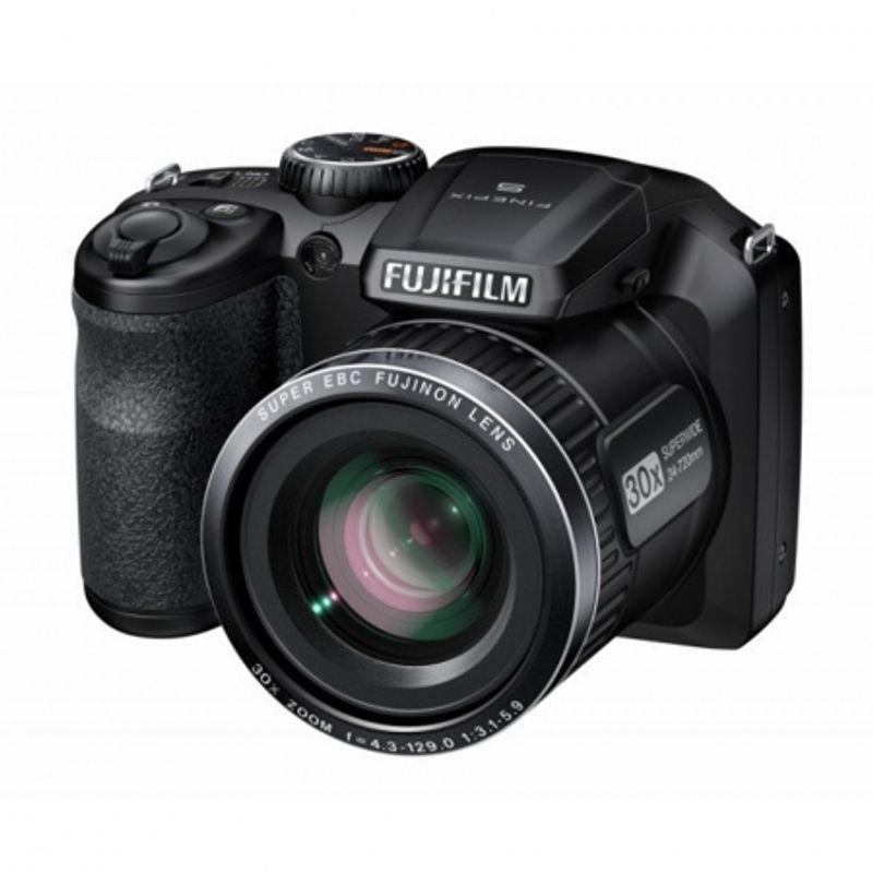 fuji-finepix-s4800-26066