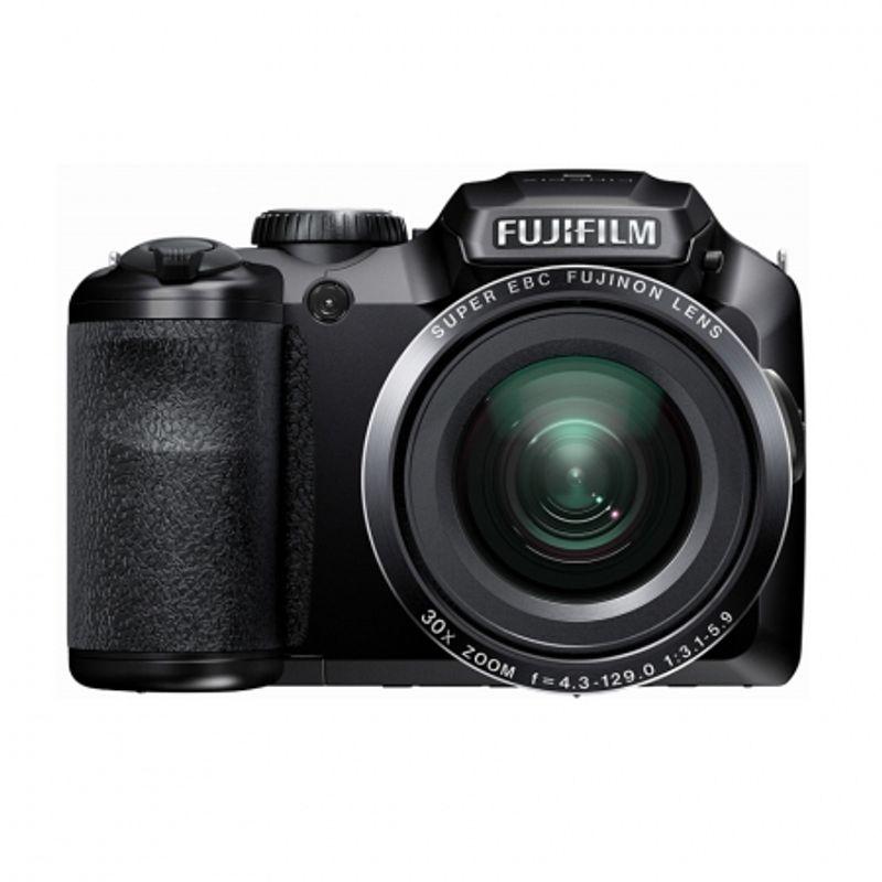 fuji-finepix-s4800-26066-1
