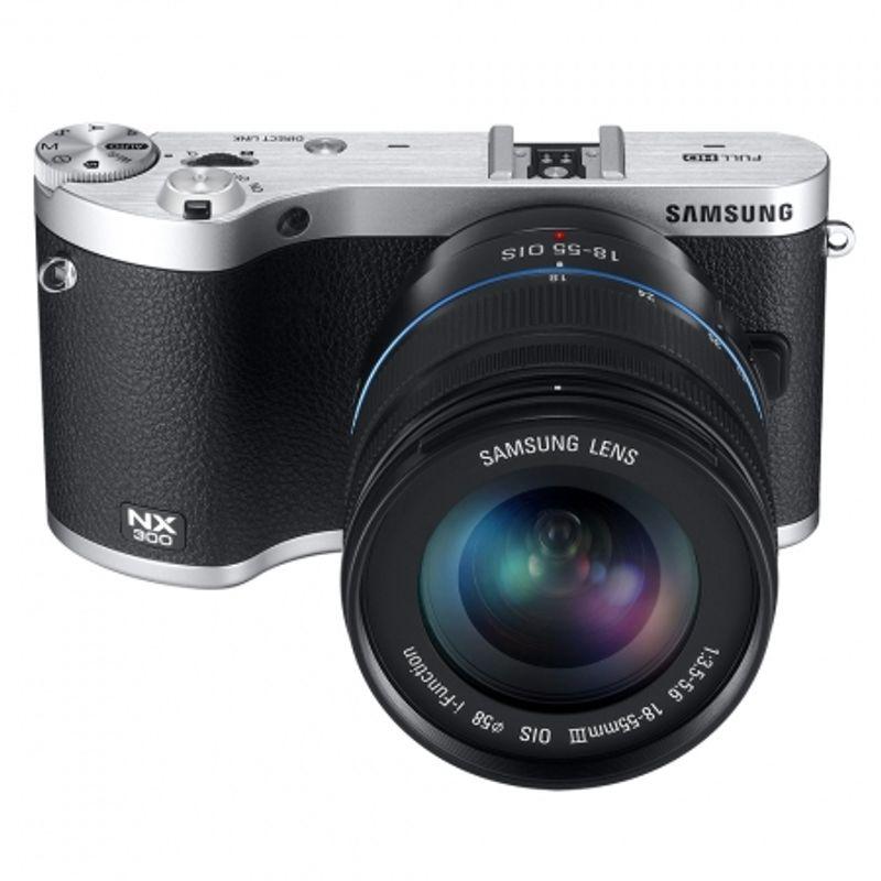 samsung-nx300-negru-kit-18-55mm-f-3-5-5-6-ois-26117-1