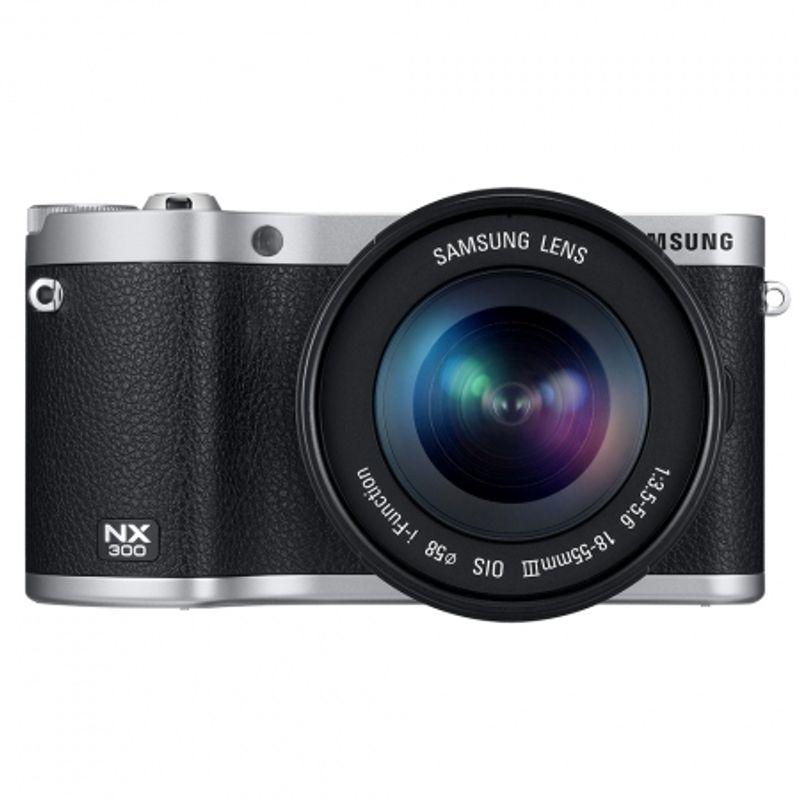 samsung-nx300-negru-kit-18-55mm-f-3-5-5-6-ois-26117-2