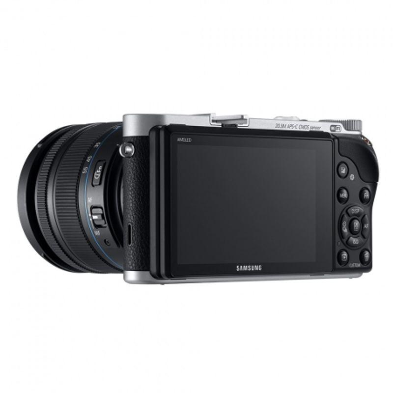 samsung-nx300-negru-kit-18-55mm-f-3-5-5-6-ois-26117-4