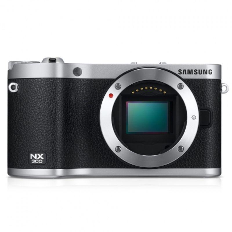 samsung-nx300-negru-kit-18-55mm-f-3-5-5-6-ois-26117-6