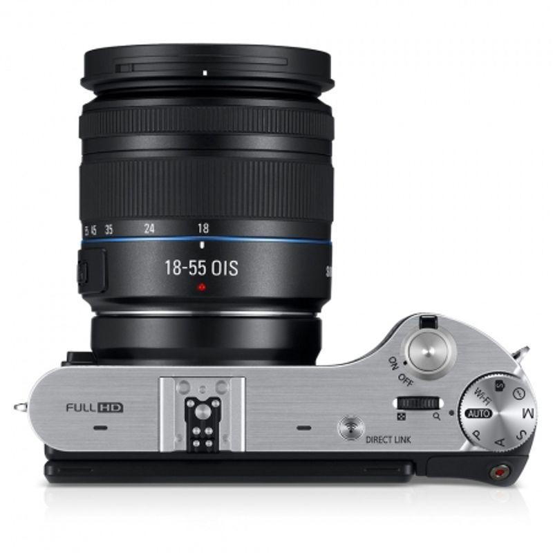 samsung-nx300-negru-kit-18-55mm-f-3-5-5-6-ois-26117-8