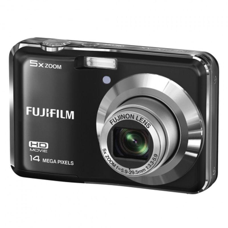 fuji-finepix-ax500-aparat-foto-14-mpx-zoom-optic-5x-26159