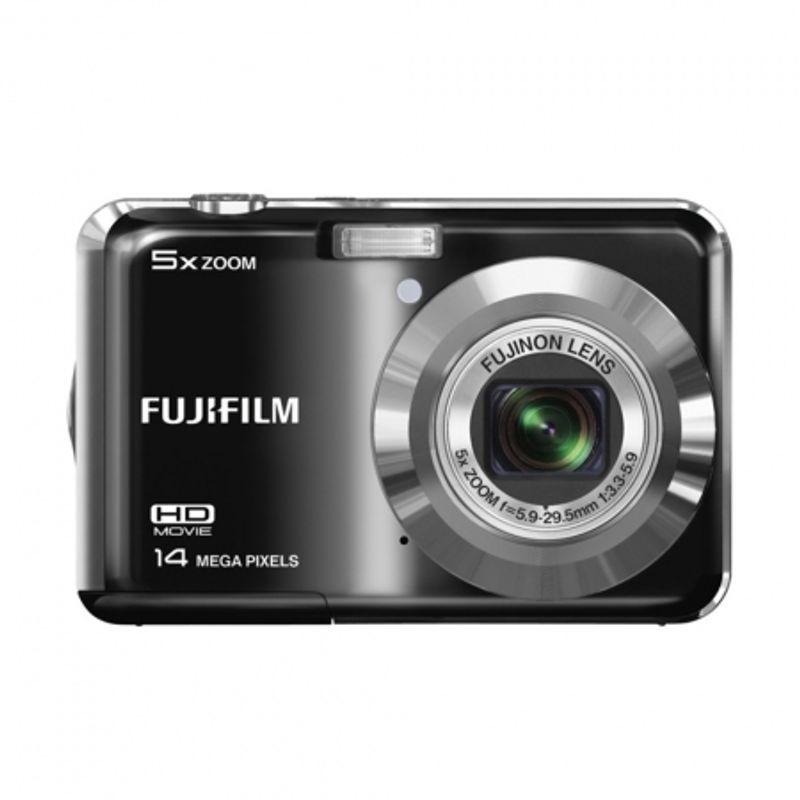 fuji-finepix-ax500-aparat-foto-14-mpx-zoom-optic-5x-26159-1
