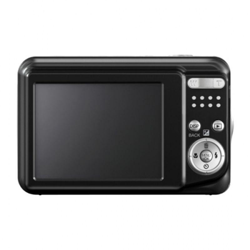 fuji-finepix-ax500-aparat-foto-14-mpx-zoom-optic-5x-26159-2