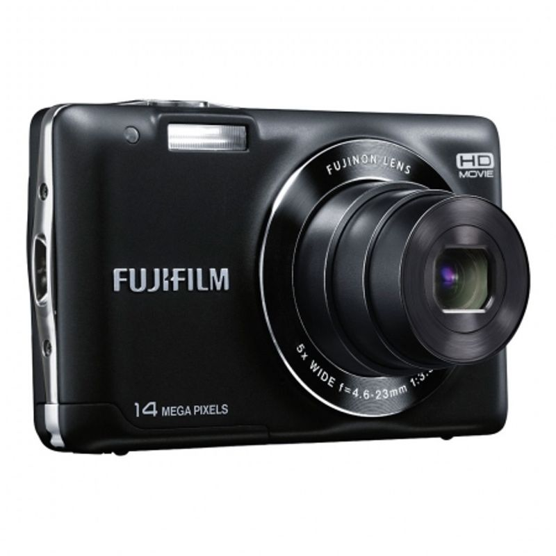 fuji-finepix-jx500-aparat-compact-14-mpx-zoom-optic-5x-26163