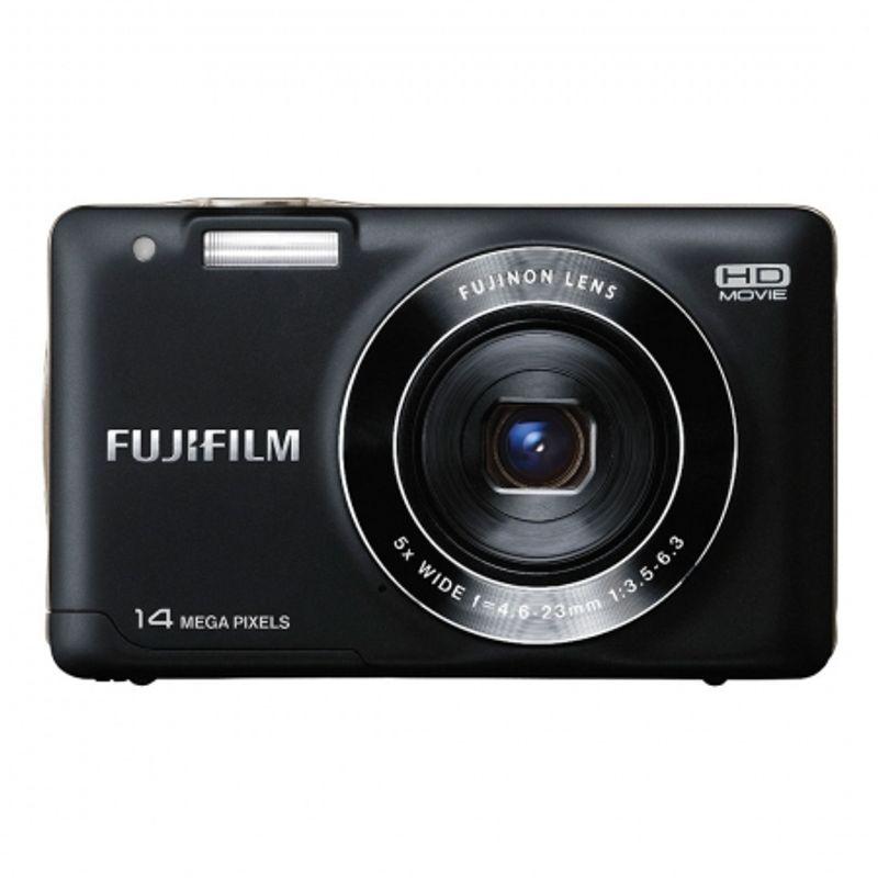 fuji-finepix-jx500-aparat-compact-14-mpx-zoom-optic-5x-26163-1