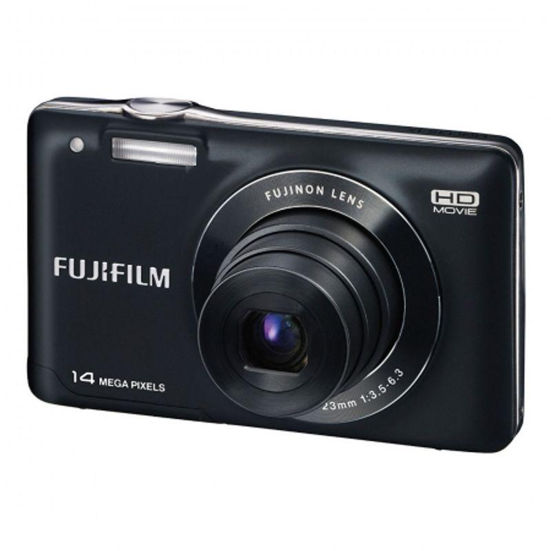 fuji-finepix-jx500-aparat-compact-14-mpx-zoom-optic-5x-26163-2