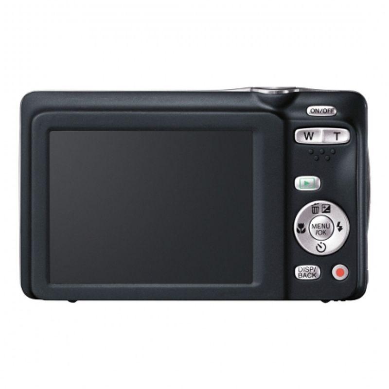 fuji-finepix-jx500-aparat-compact-14-mpx-zoom-optic-5x-26163-4