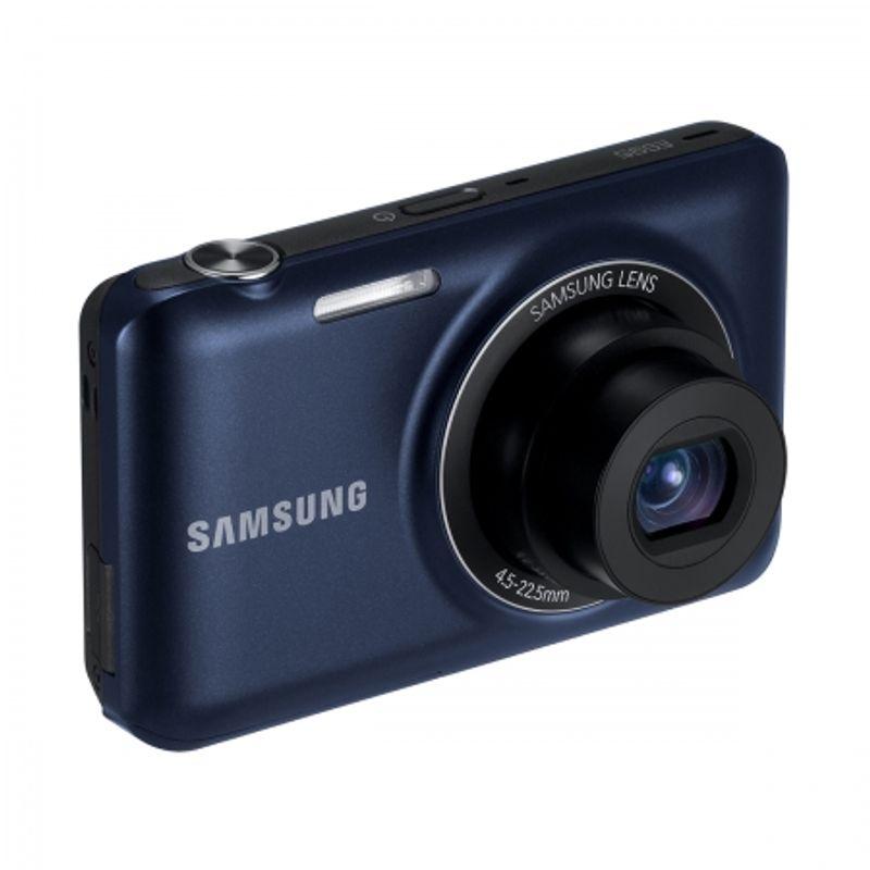samsung-es95-negru-26323-1