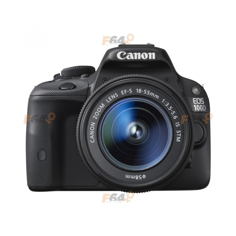 canon-eos-100d-kit-ef-s-18-55mm-f-3-5-5-6-is-stm-26374-1