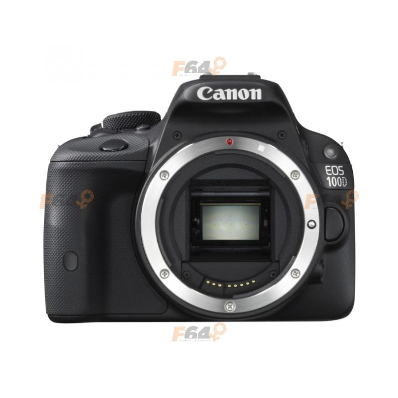 canon-eos-100d-kit-ef-s-18-55mm-f-3-5-5-6-is-stm-26374-2
