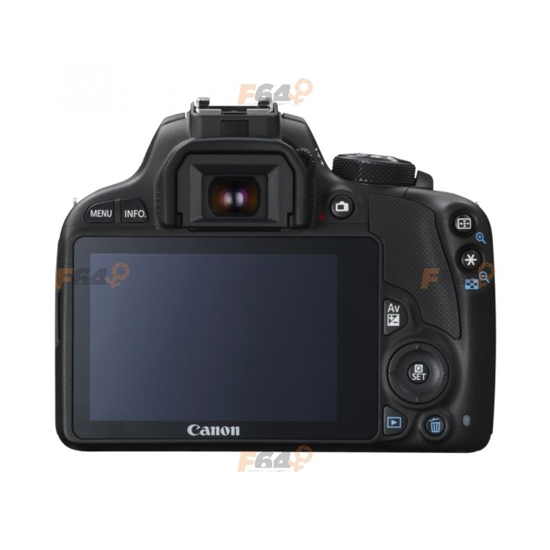 canon-eos-100d-kit-ef-s-18-55mm-f-3-5-5-6-is-stm-26374-3