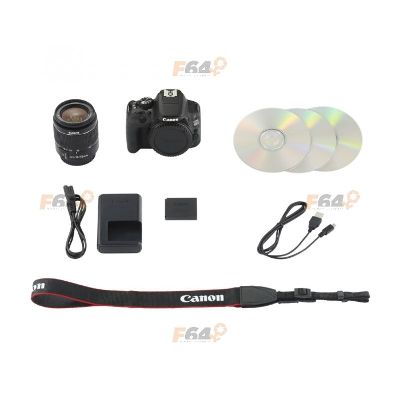 canon-eos-100d-kit-ef-s-18-55mm-f-3-5-5-6-is-stm-26374-5