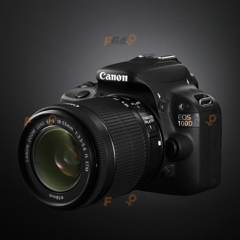 canon-eos-100d-kit-ef-s-18-55mm-f-3-5-5-6-is-stm-26374-6