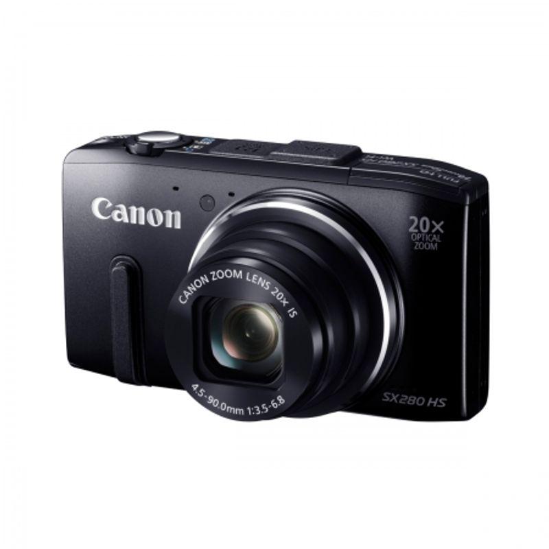 canon-powershot-sx280-hs-negru-12-1-mpx-zoom-20x-wi-fi-26389