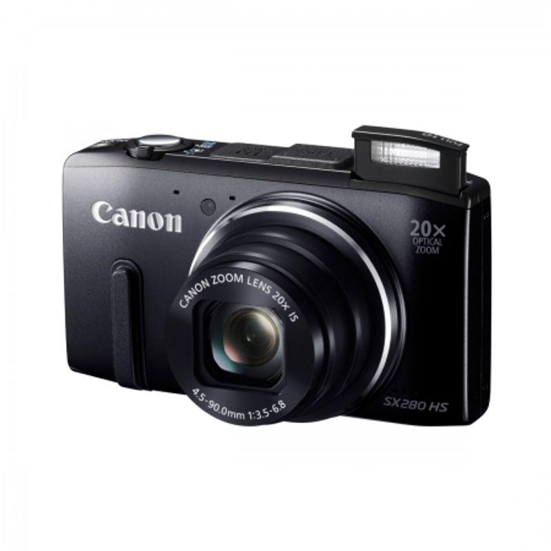canon-powershot-sx280-hs-negru-12-1-mpx-zoom-20x-wi-fi-26389-1