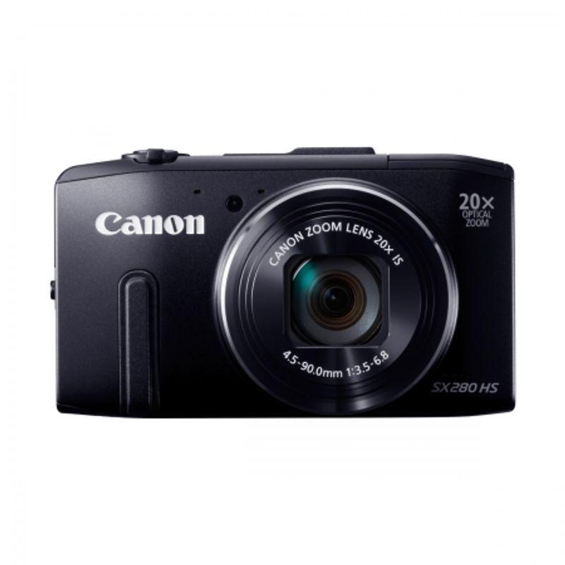 canon-powershot-sx280-hs-negru-12-1-mpx-zoom-20x-wi-fi-26389-2