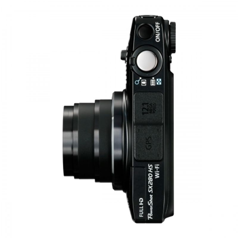 canon-powershot-sx280-hs-negru-12-1-mpx-zoom-20x-wi-fi-26389-4