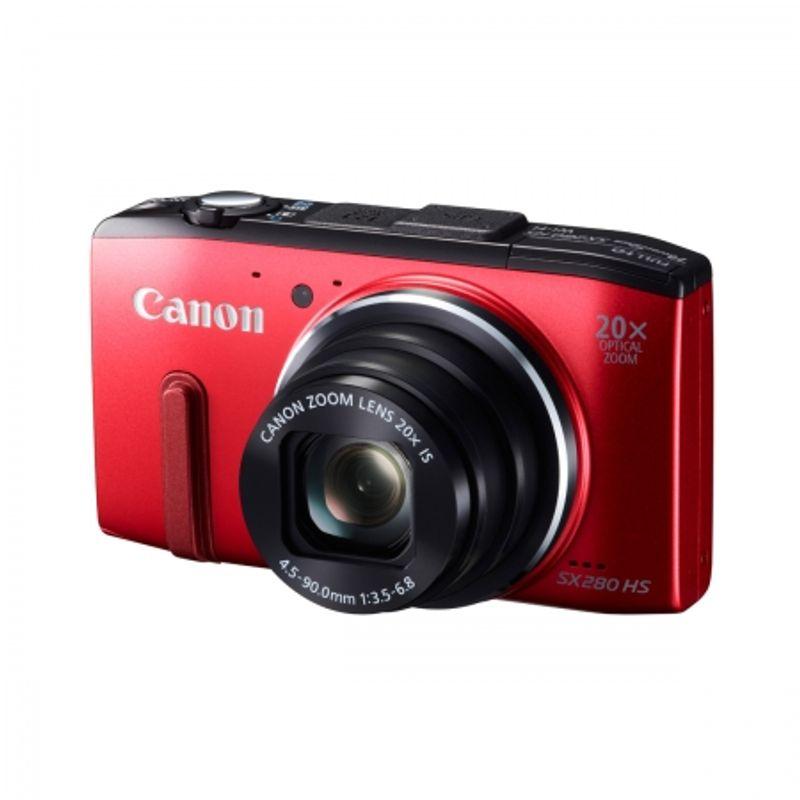 canon-powershot-sx280-hs-rosu-12-1-mpx-zoom-20x-wi-fi-26390