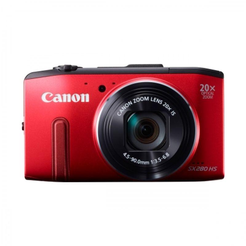canon-powershot-sx280-hs-rosu-12-1-mpx-zoom-20x-wi-fi-26390-1