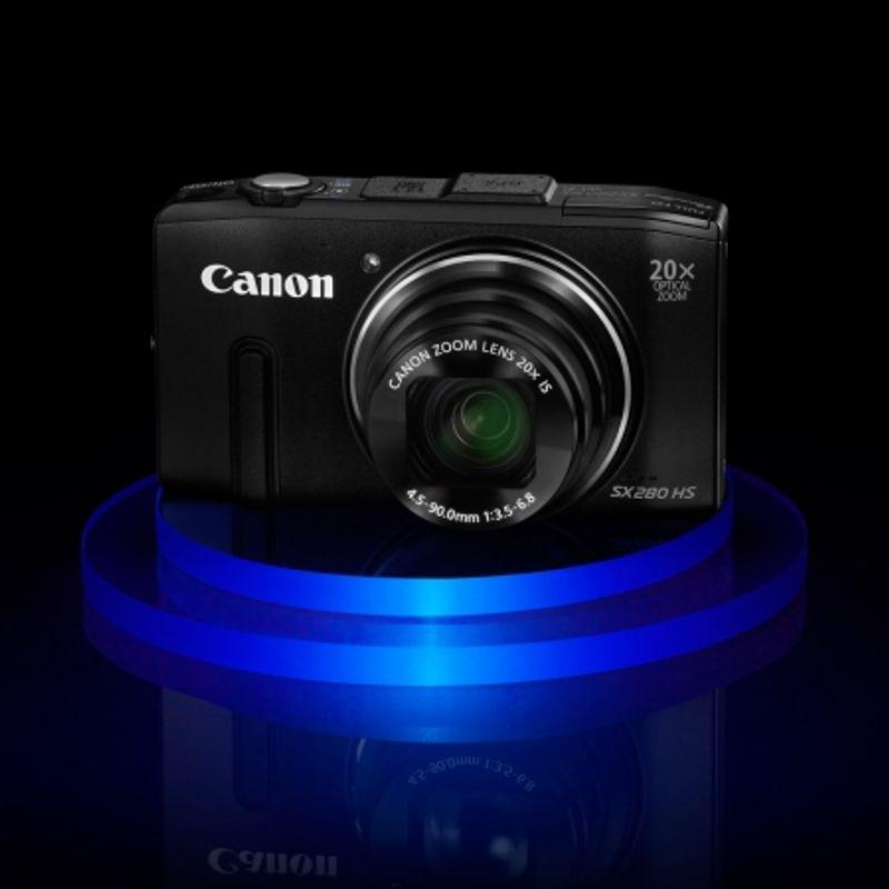 canon-powershot-sx280-hs-rosu-12-1-mpx-zoom-20x-wi-fi-26390-3