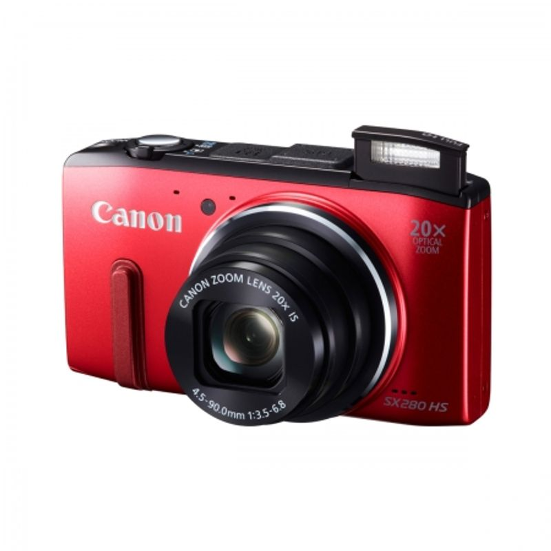 canon-powershot-sx280-hs-rosu-12-1-mpx-zoom-20x-wi-fi-26390-4
