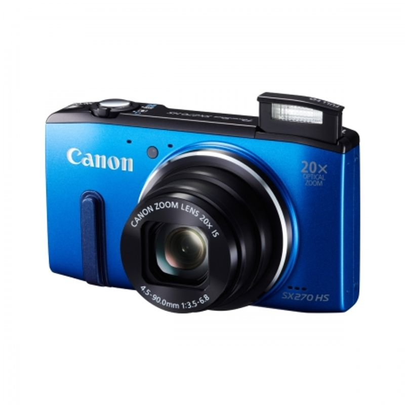 canon-powershot-sx270-hs-albastru-12-1mpx-zoom-20x-26391-1
