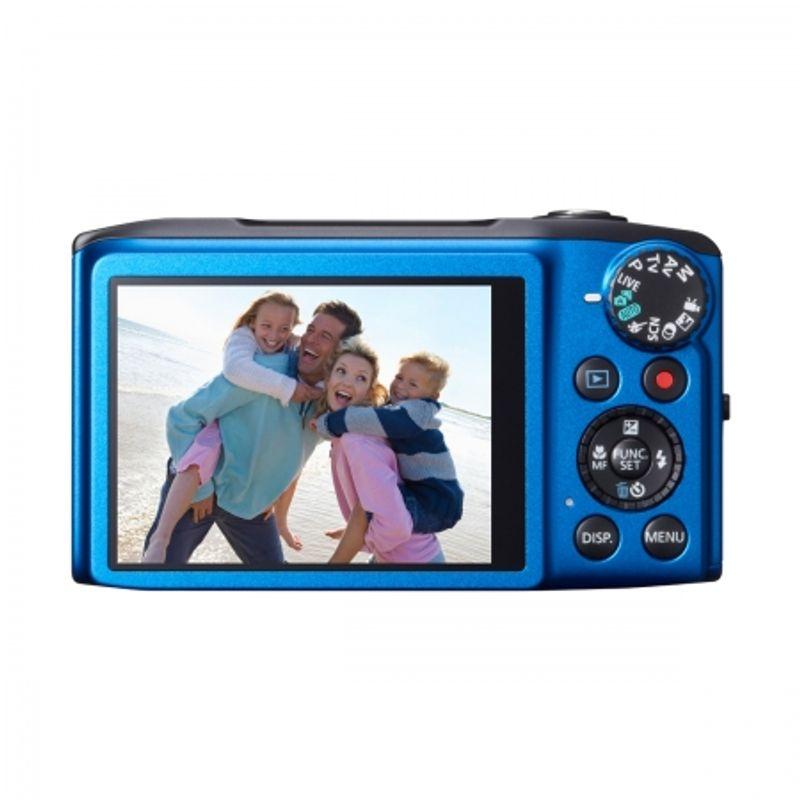 canon-powershot-sx270-hs-albastru-12-1mpx-zoom-20x-26391-3