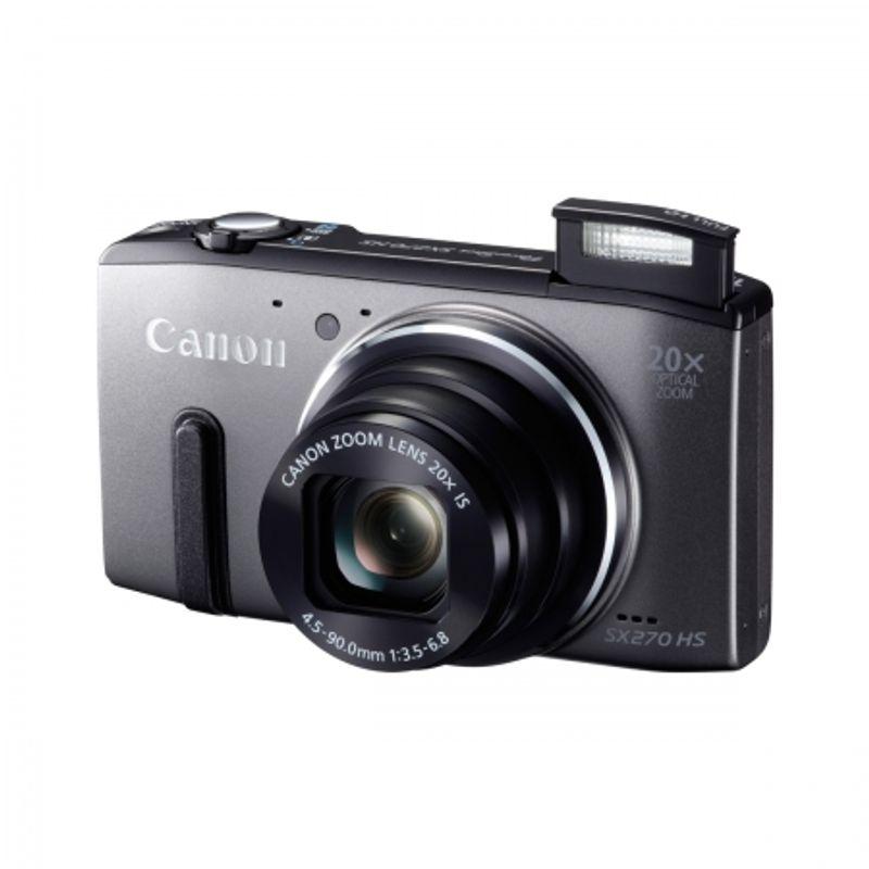 canon-powershot-sx270-hs-gri-12-1mpx-zoom-20x-26392-1
