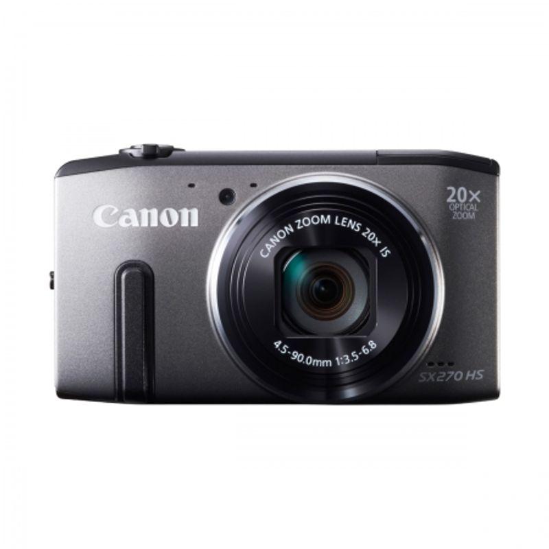 canon-powershot-sx270-hs-gri-12-1mpx-zoom-20x-26392-2