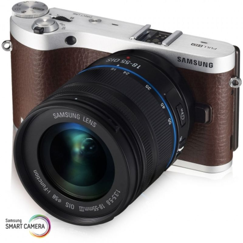 samsung-nx300-maro-kit-18-55mm-f-3-5-5-6-ois-26531