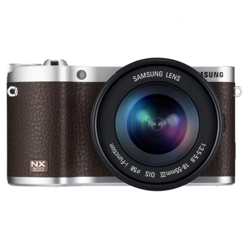 samsung-nx300-maro-kit-18-55mm-f-3-5-5-6-ois-26531-1