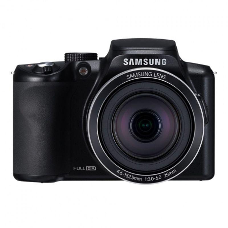 samsung-wb2100-negru-16-mpx--zoom-optic-35x--stabilizare-ois-26575