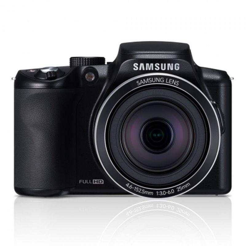 samsung-wb2100-negru-16-mpx-zoom-optic-35x-stabilizare-ois-26575-1