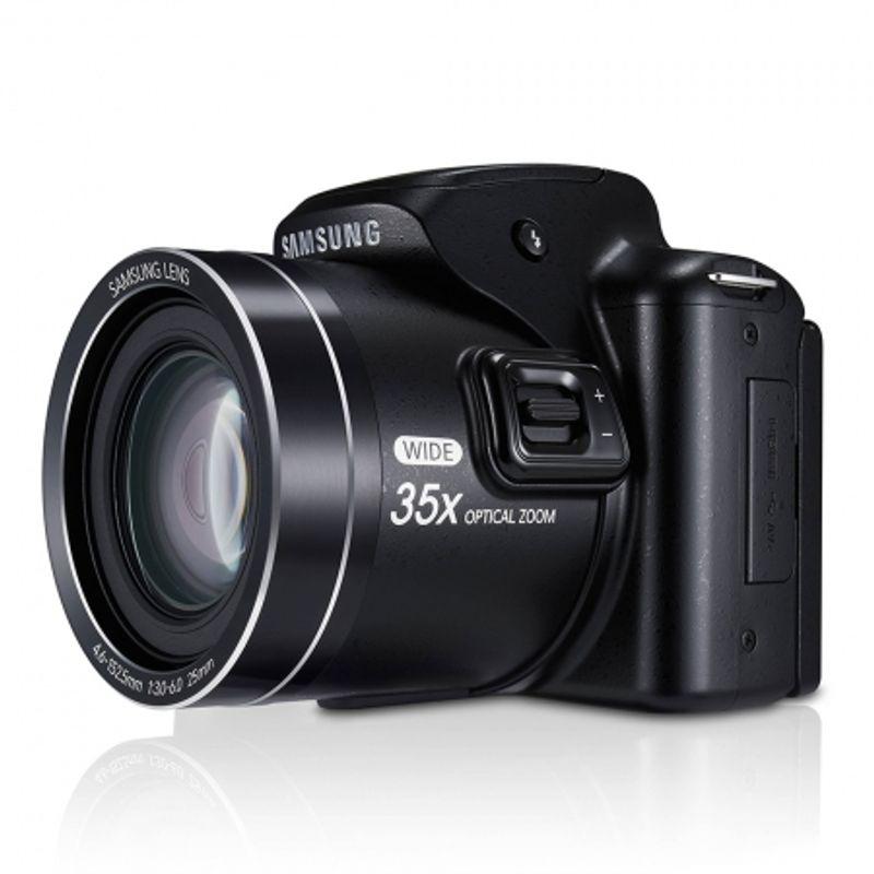 samsung-wb2100-negru-16-mpx-zoom-optic-35x-stabilizare-ois-26575-4