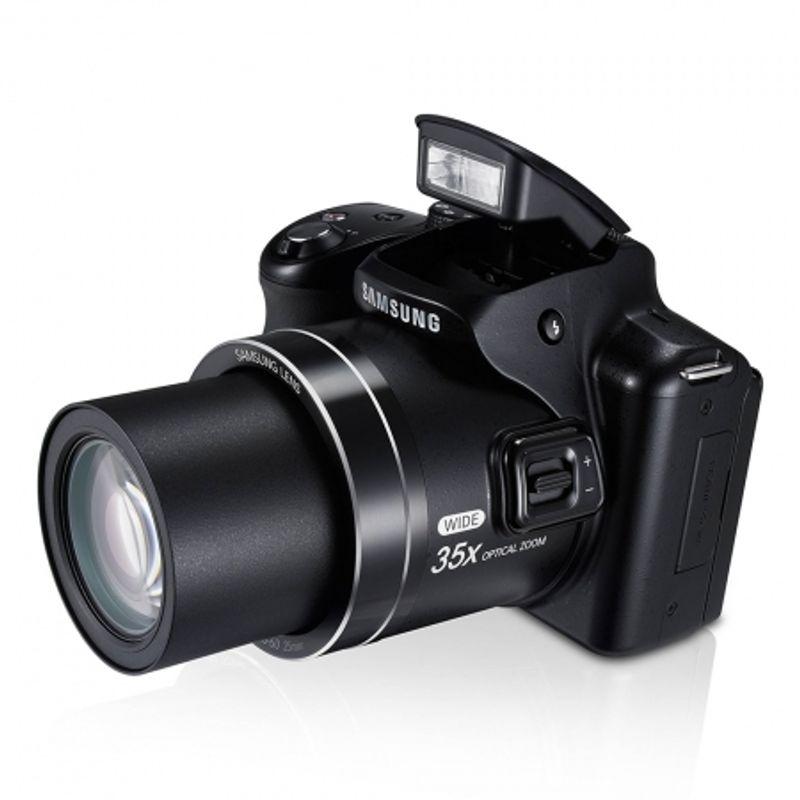 samsung-wb2100-negru-16-mpx-zoom-optic-35x-stabilizare-ois-26575-5